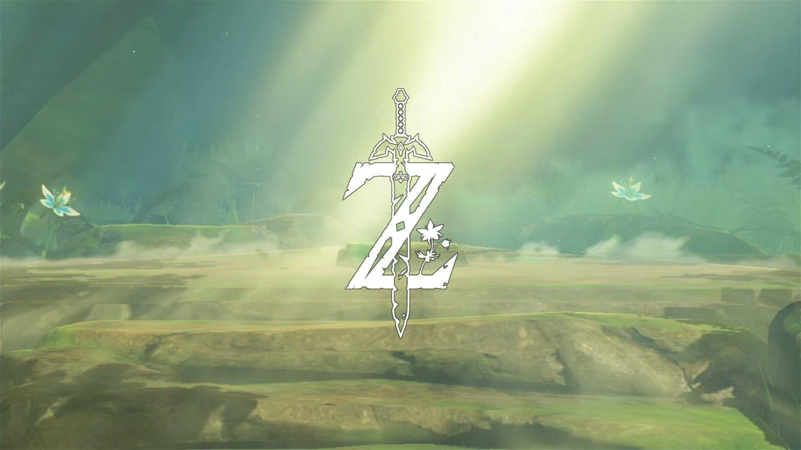 Zelda: Breath of the Wild: 13 cosas que no sabías que podías hacer