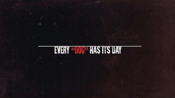 Reservoir Dogs: Bloody Days es anunciado para PC