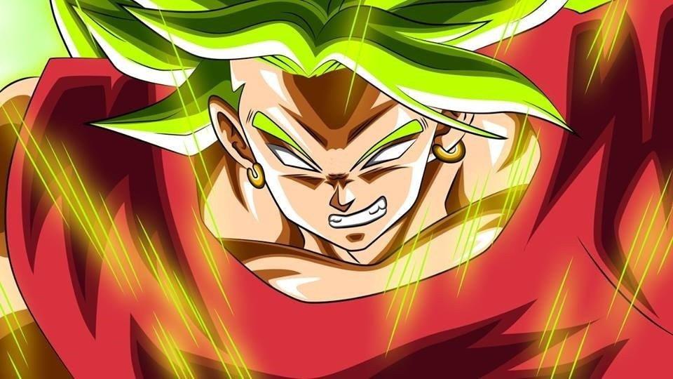 Dragon Ball Super: Cosas que ha hecho bien en comparación a Dragon Ball Z