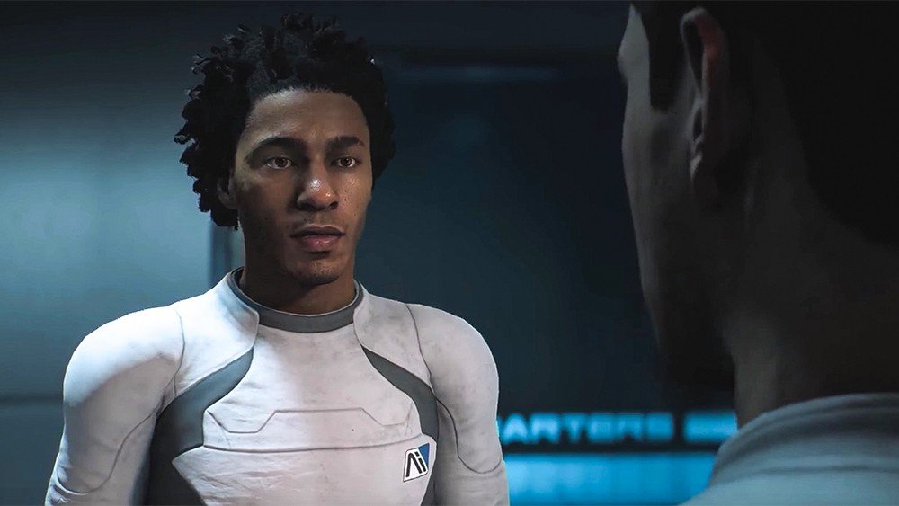 Mass Effect: Andromeda muestra una misión de lealtad en su último gameplay