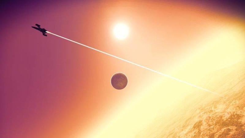 No Mn's Sky presenta un nuevo parche para corregir los posibles errores de la actualización Pathfinder