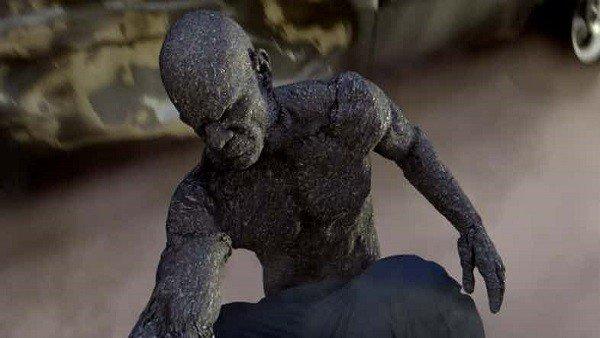 Marvel: Villanos que quizás no sabías que habían aparecido en pantalla