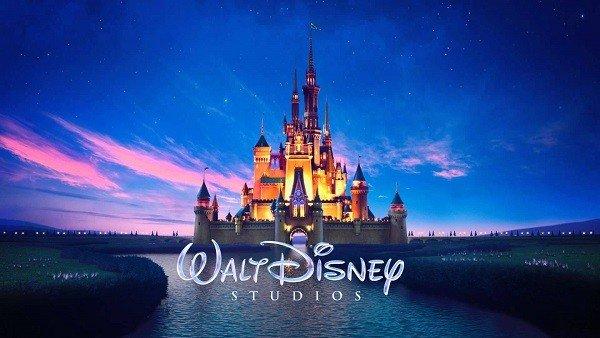 Los personajes Disney que hay en todas las oficinas