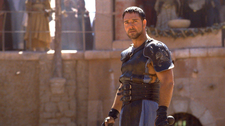 Gladiator 2 podría resucitar a un personaje de la primera entrega