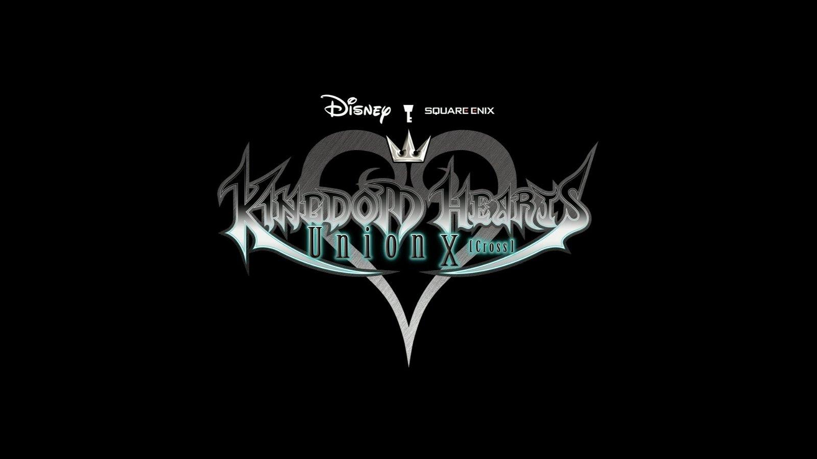 Kingdom Hearts: La nueva expansión de Unchained X desvela detalles sobre el argumento de la saga