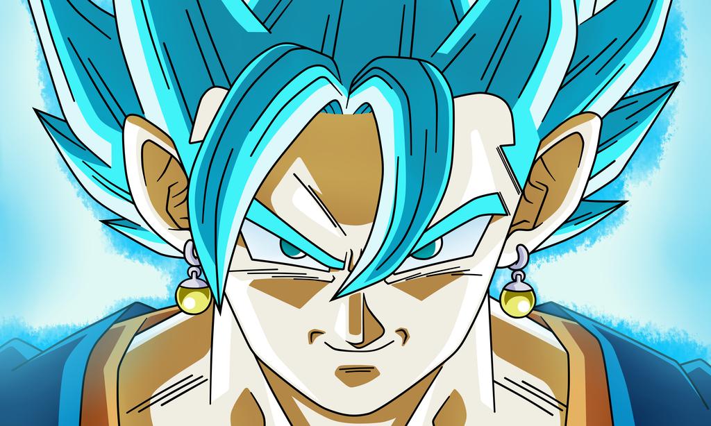 Dragon Ball Super: El rey de los saiyan podría participar en el Torneo de   Poder