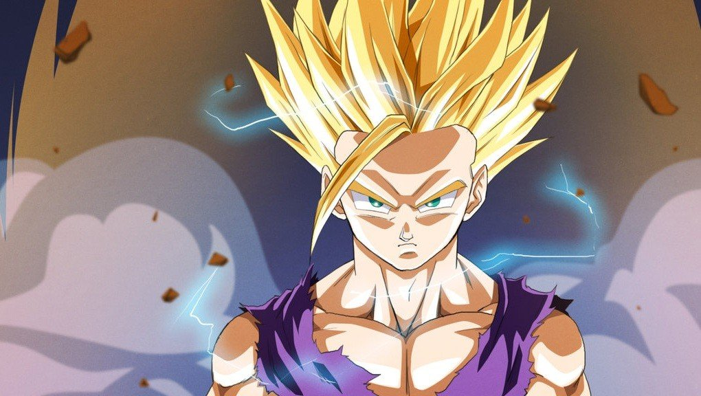 Dragon Ball: Estos son sus guerreros saiyan más poderosos