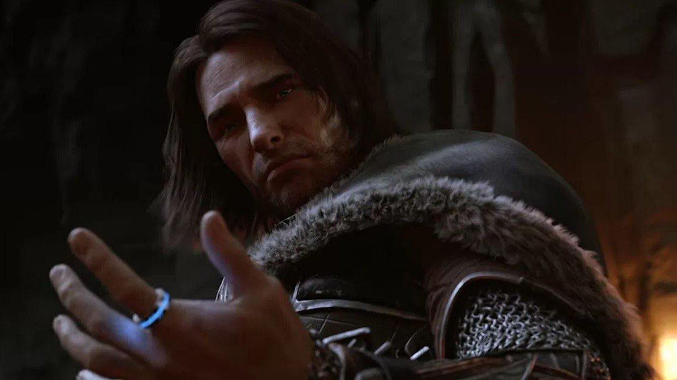 La Tierra Media: Sombras de Guerra correrá ofrecerá soporte en 4K y 30 fps en Xbox One X