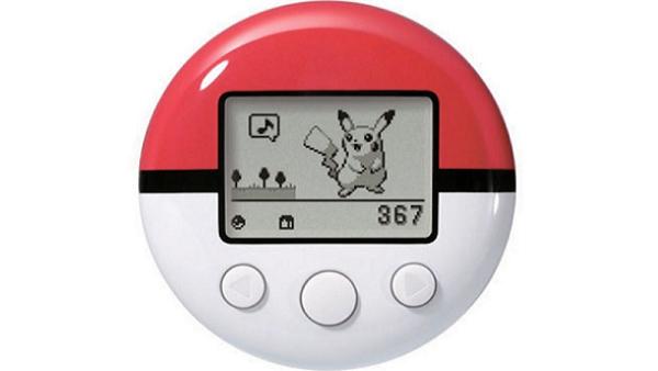 La hazaña de Pokémon que ha tardado 7 años en completarse