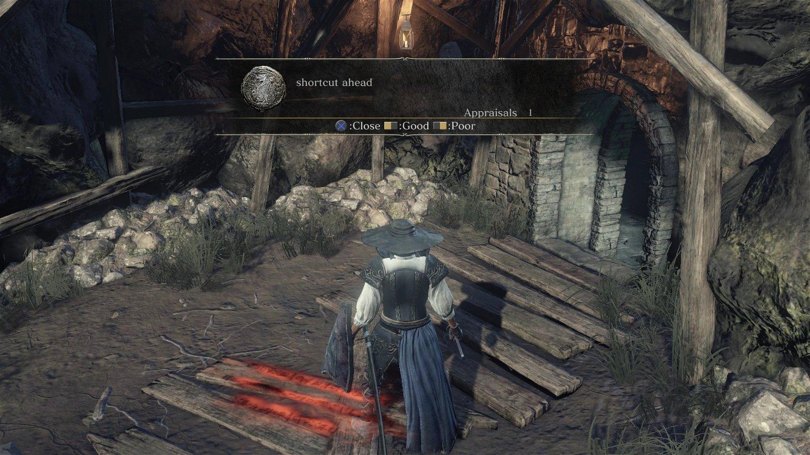 Los mensajes de advertencia en videojuegos más originales de la historia