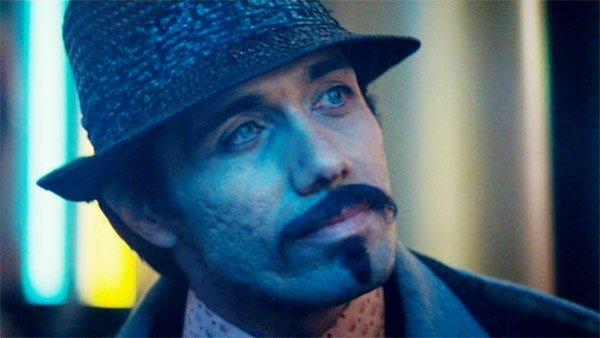 Blade Runner 2049 contará con el regreso de un icónico personaje