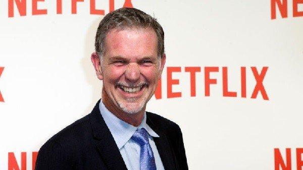 Netflix arremete contra los cines