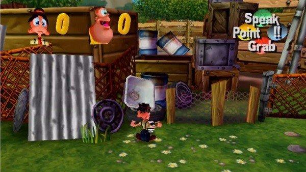 Dreamcast: Encuentran un DLC perdido para un juego de la consola