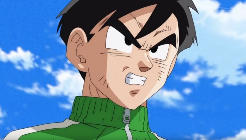Dragon Ball Super: Gohan podría tener una nueva transformación