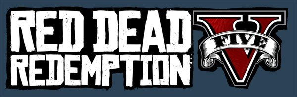 Grand Theft Auto V recibirá un mod de Red Dead Redemption