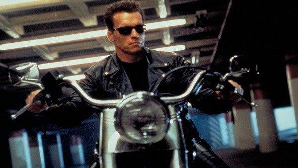 Terminator concluirá la franquicia con su próxima película