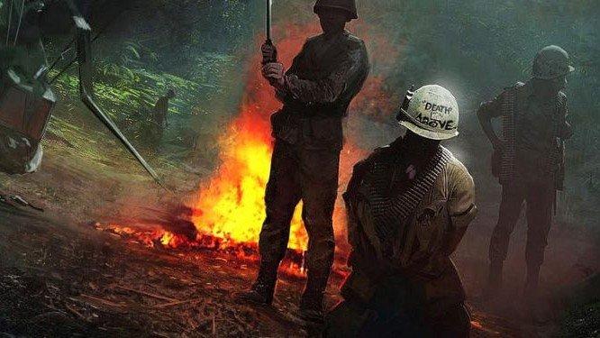 Call of Duty: Se filtran nuevos detalles de su próxima entrega