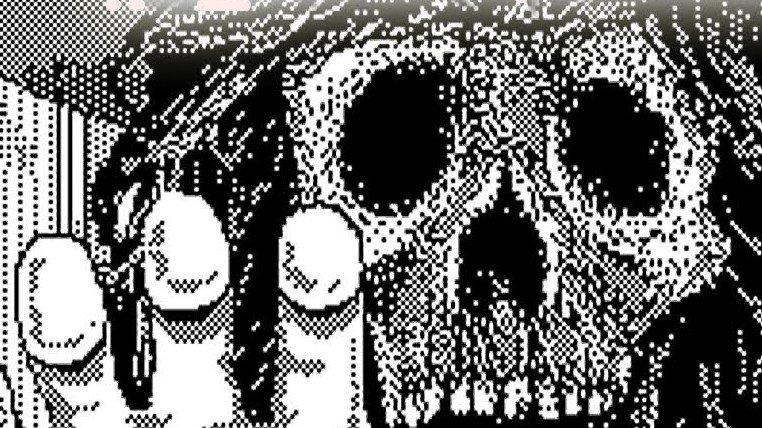Videojuegos para niños que son más terroríficos cuando eres adulto