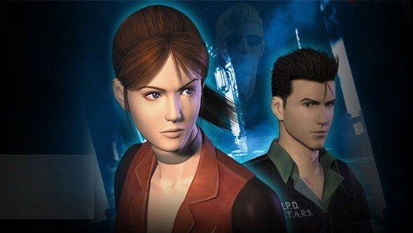 Resident Evil: Code Veronica llega a PlayStation 4 a través de PS Store