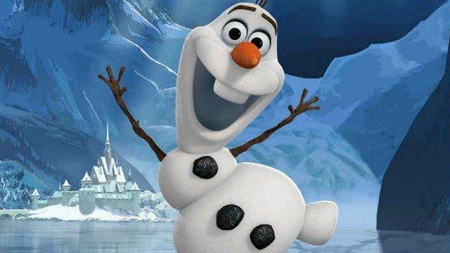 La Bella y la Bestia: Josh Gad quiso incluir una referencia a Frozen