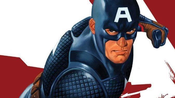 Marvel podría cancelar estas 30 series