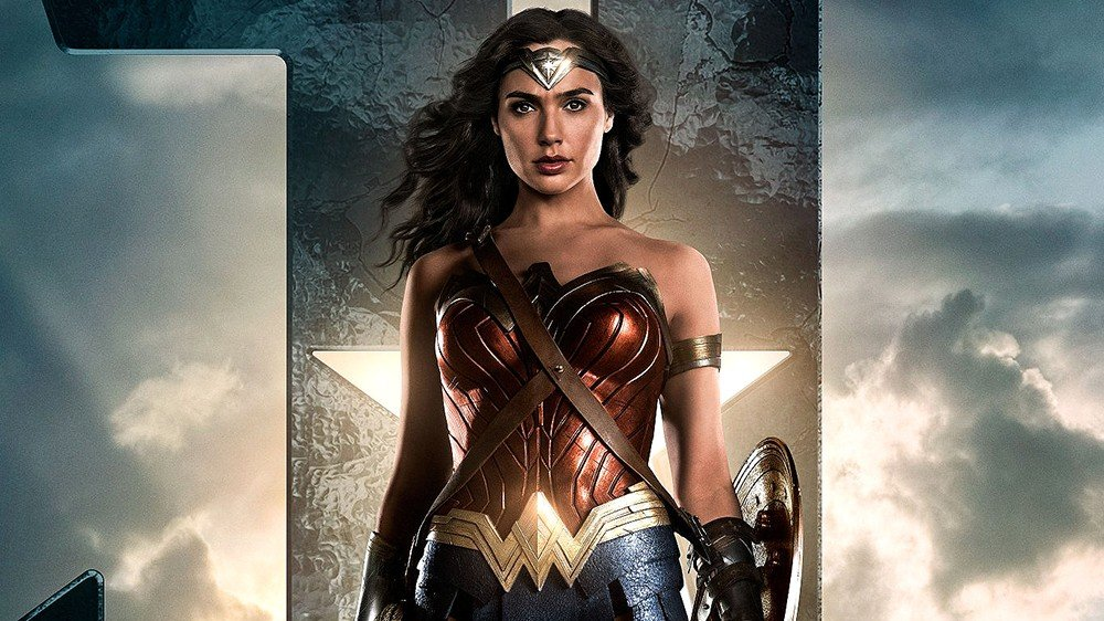 Wonder Woman: Los poderes que ningún otro personaje tiene