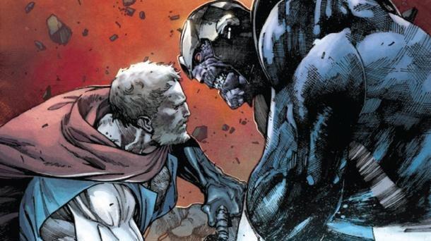 Marvel podría dar entrada a un tercer Thor en los cómics