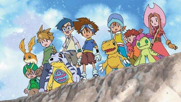 15 series de anime tan longevas como Naruto