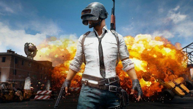 PlayerUnknown's Battlegrounds: Este es el significado de su curiosa frase de victoria