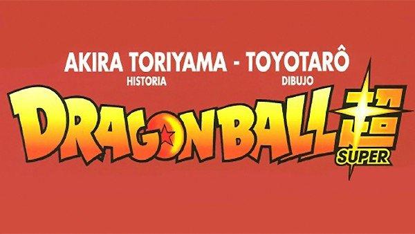 No Solo Gaming: Dragon Ball Super, el manga