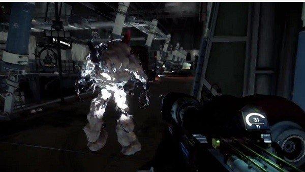 Prey nos enseña a combinar armas y poderes en su nuevo vídeo