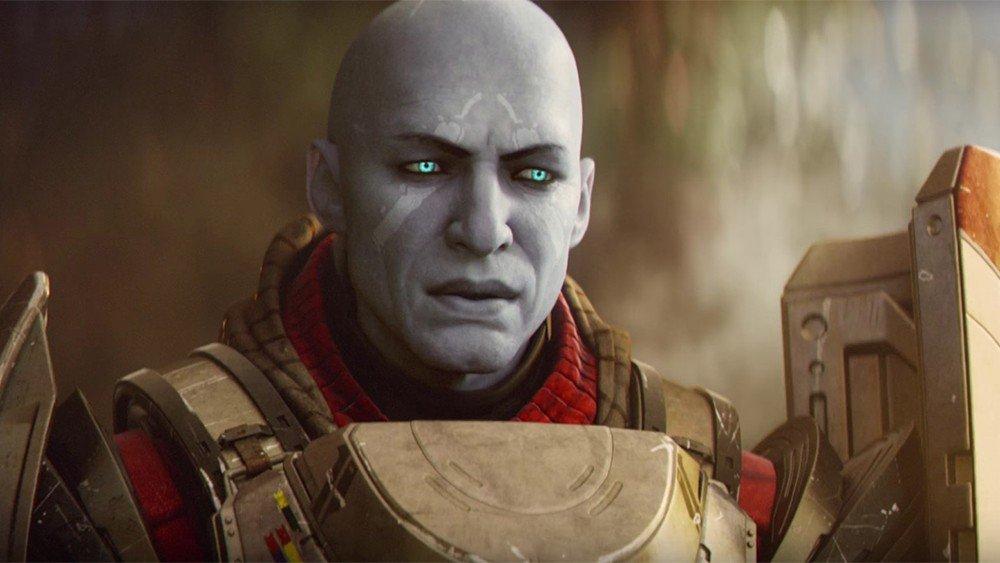 Destiny 2: El preludio de Zavala ya tiene nuevo avance del gameplay