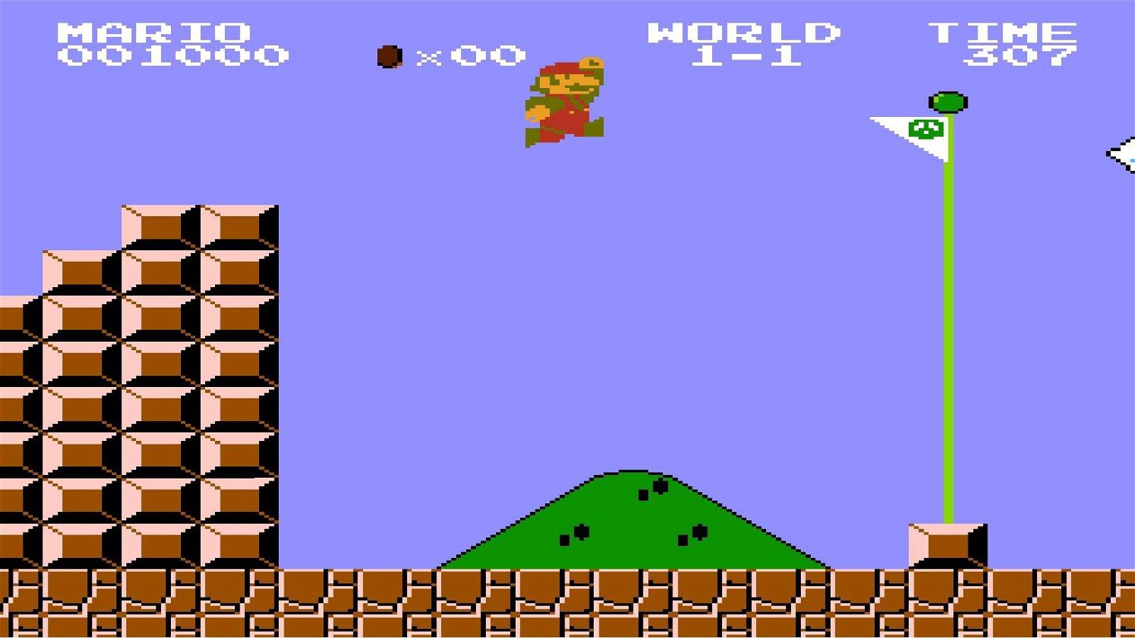 14 mentiras de videojuegos que todos hemos creído alguna vez