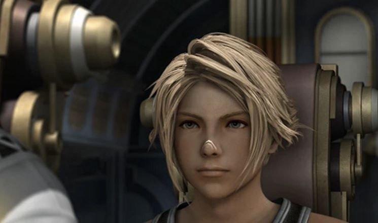 Final Fantasy: Estos son sus personajes más innecesarios