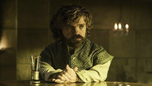 HBO prepara 4 spin-offs de Juego de Tronos
