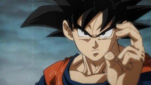 Dragon Ball Super: Primeros eliminados del Universo 7 en el Torneo de Poder