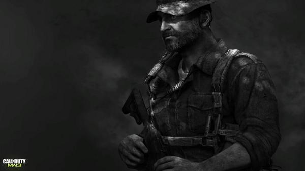 Call of Duty: Activision anuncia su intención de hacer varias películas basadas en la saga