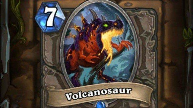 Blizzard adelanta una nueva carta de Hearthstone y provoca el caos