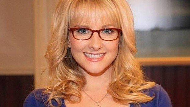 Batman y Harley Quinn: Una actriz de The Big Bang Theory le pondrá voz a la villana