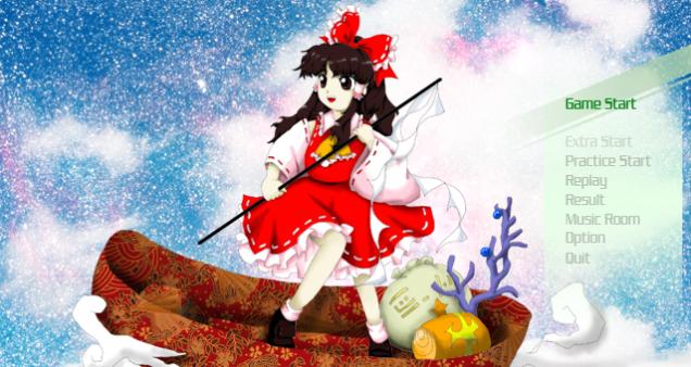 Un malware de una chica anime bloquea tus archivos a menos que superes un juego