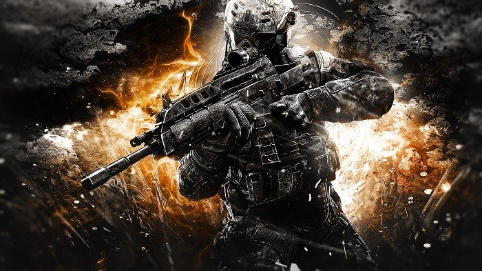 E-Sports: La Call of Duty World League pondrá rumbo a Orlando para afrontar su fase final