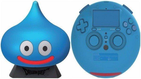 Este es el mando más raro de PlayStation 4