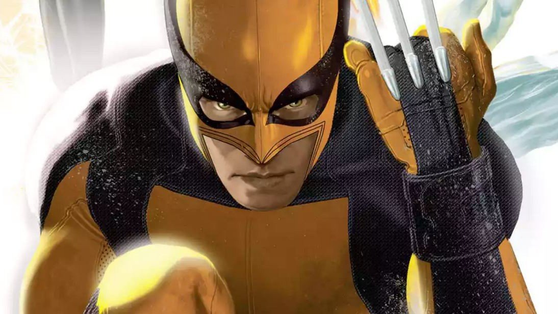 Marvel: El nuevo Lobezno de los cómics es el hijo de Logan