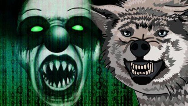 PlayStation 4: Los avatares más horrendos de la plataforma