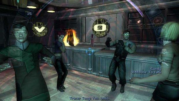 Secretos de videojuegos que tardaron años en ser descubiertos
