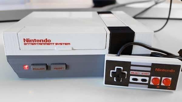 AlfaBetaRETO: Soluciones a la sopa de letras de NES