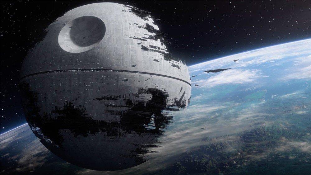 Star Wars Battlefront 2: filtrado Boba Fett como villano