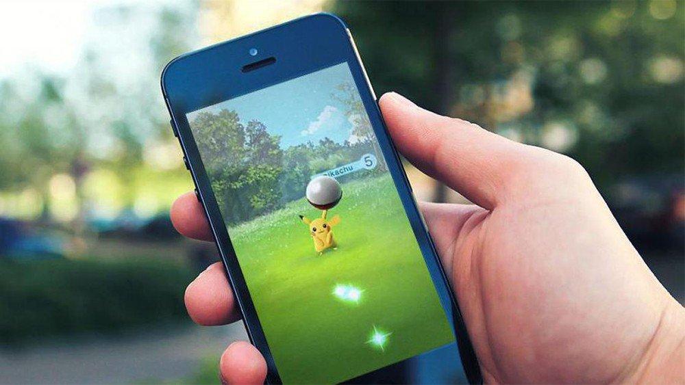 Pokémon GO: Niantic habilita los códigos promocionales