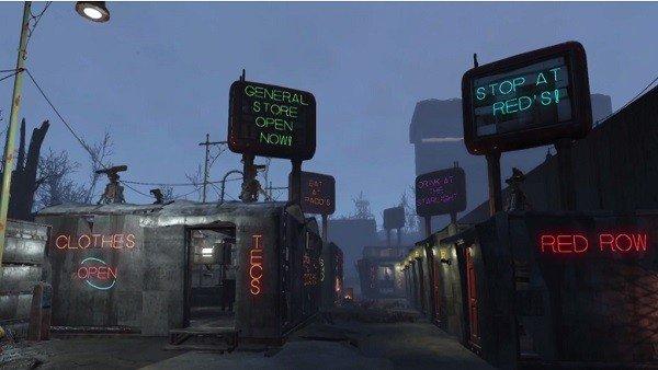 Fallout 4 y Skyrim encuentran la forma de burlar la limitación de los mods en consolas