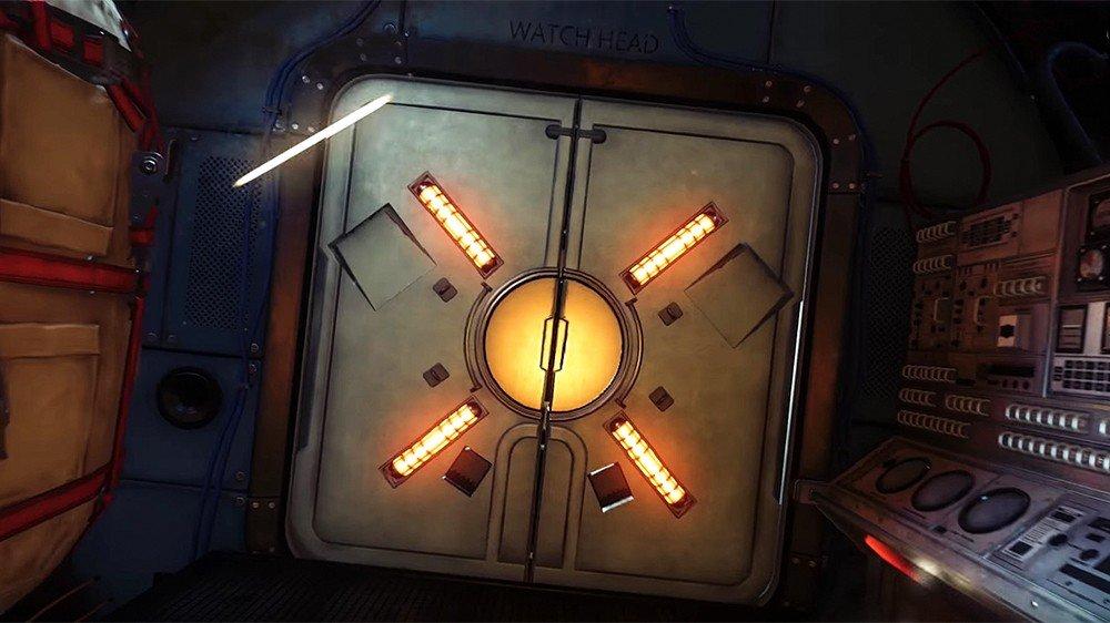 Prey explora la estación espacial Talos I en su nuevo avance